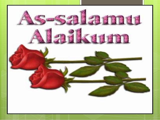 Natural Approach Aulia Rahman sem/ unit: vI/II Jurusan: tarbiyah Prodi: PBI NIM: 141100674