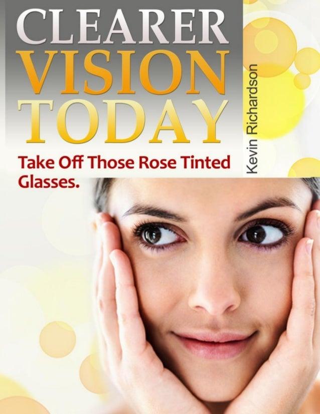 Repair your eyesight natural way pdf