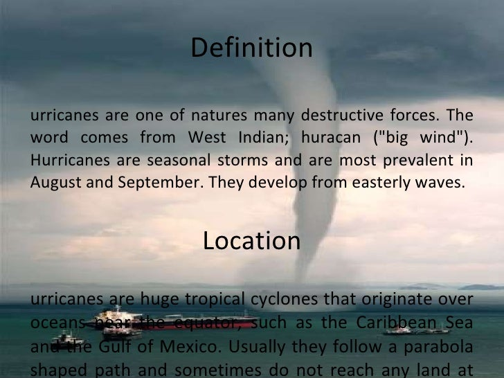 the destructive force of nature A constructive force creates or builds something on the earth for instance, volcanoes are built up by constructive tectonic plate movement destructive forces like tornadoes and tsunamis tear down.