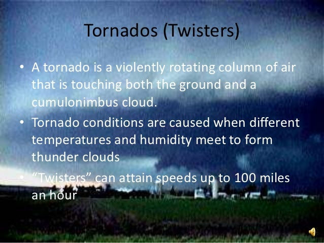 natural disasters and their remedies Man made disasters list what are the causes and effects of man made environmental disasters is being put together, since our recent rash of environmental disasters have been covering the headlines the disaster was a leak of methyl isocyanate.