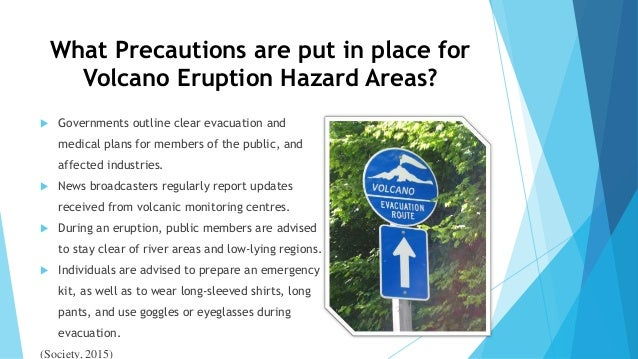 Precautions Of Natural Disasters Wikipedia