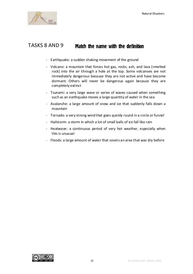summary response essay checklist
