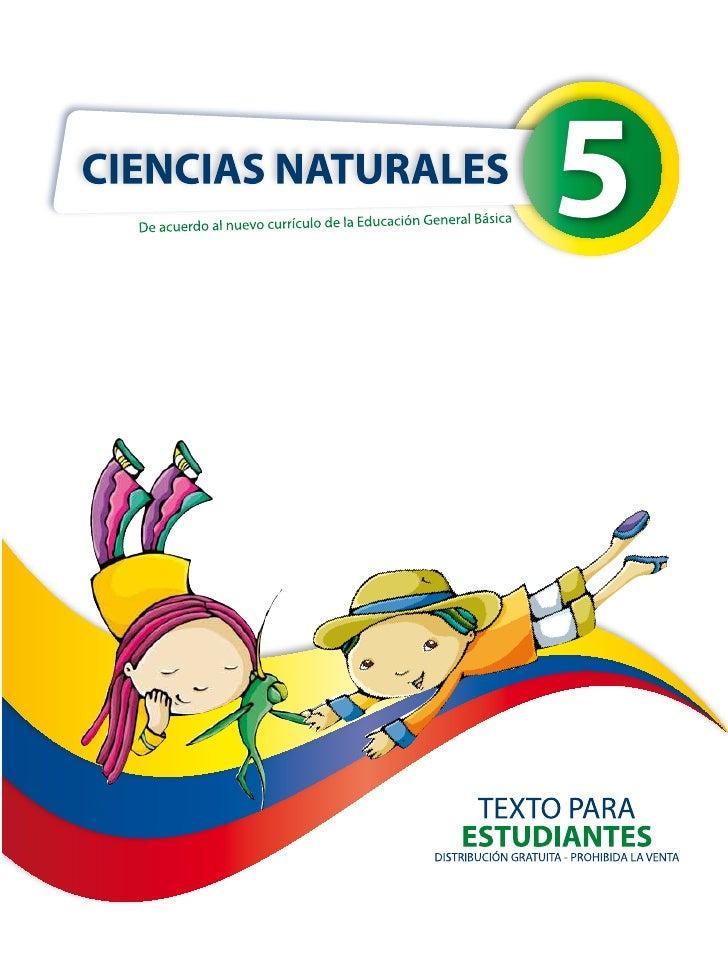 Naturales 5 1