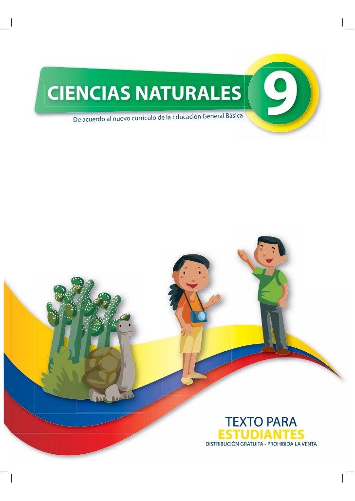 Naturales 9 1 (1)