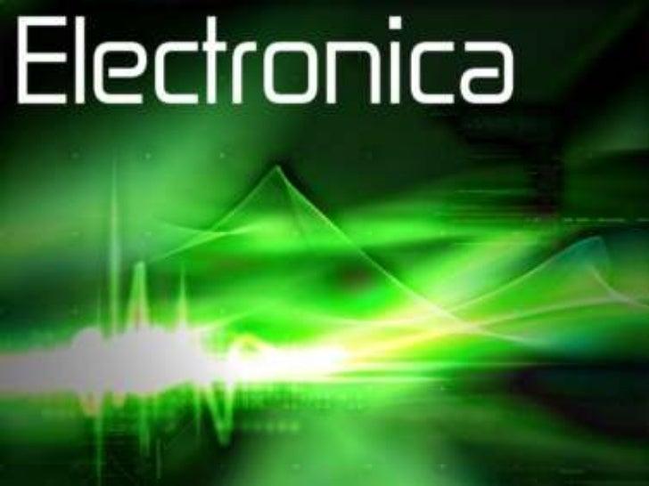 Naturaleza de la electricidad Desde la antigüedad con los griegos se demostró que si se frota el ámbar (electrón) con lan...