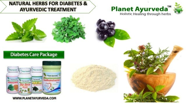 Natural diabetes treatment system cost