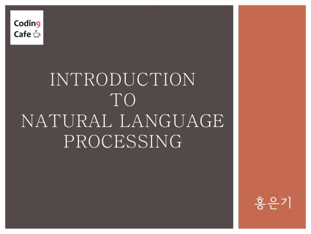 introduction to languag Basic introduction to thai language including the history of modern thai, thai phonology, pronunciation, basic thai grammar, syntax and more.