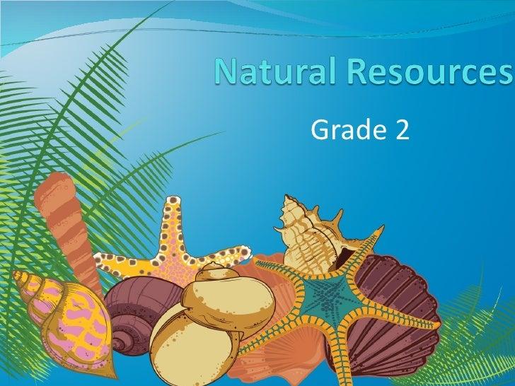 Naturalpres1