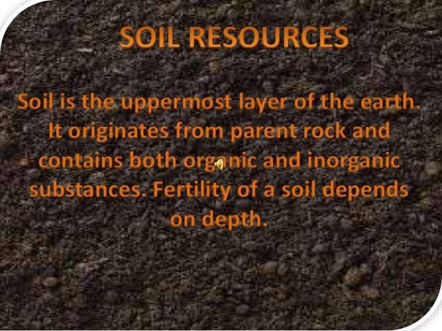 Natural resources.ppt