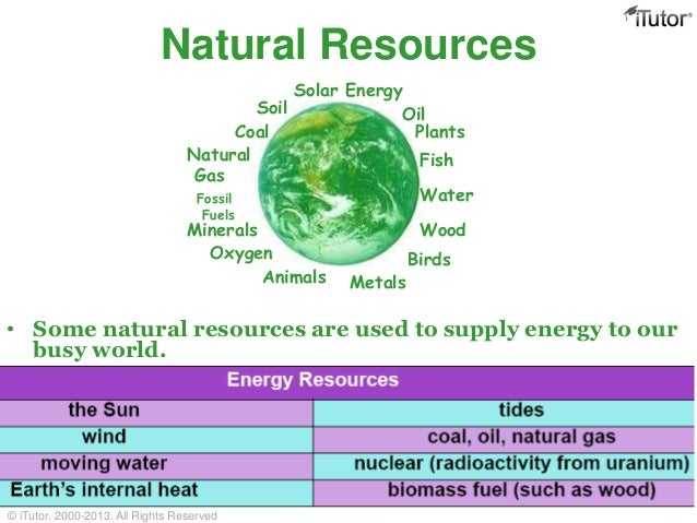 natural resource and energy Energy and resource development - new brunswick natural resources energy and mines government of new brunswick crown reserve public portal apply for your.