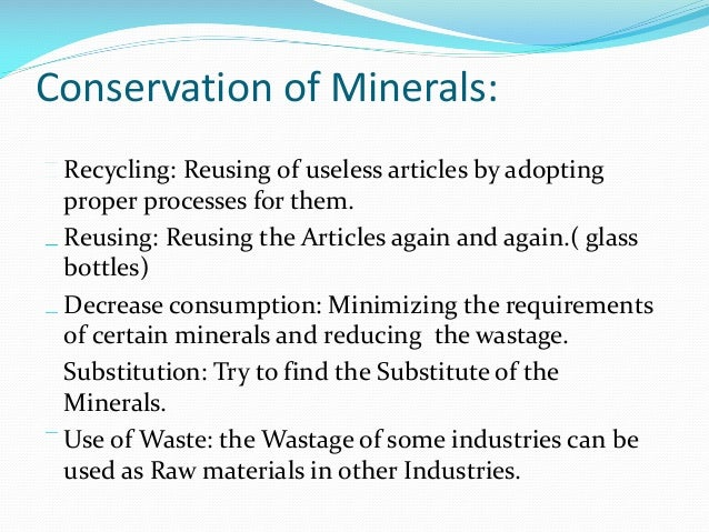 mineral oil conservation Board of county commissioners lee county, florida conservation 20/20 oil, gas & mineral  rights  october 18, 2016  1.