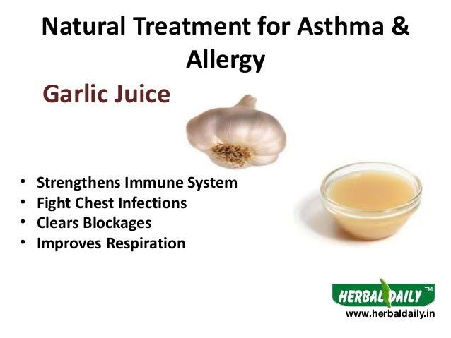Asthma Treatment Home Remedies In Hindi