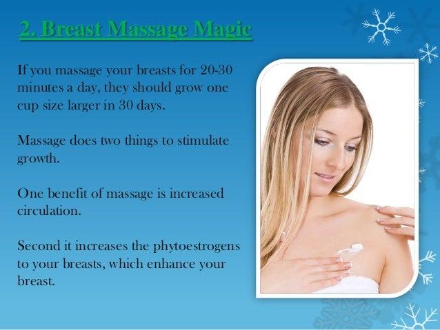 Denise milani nude nipples