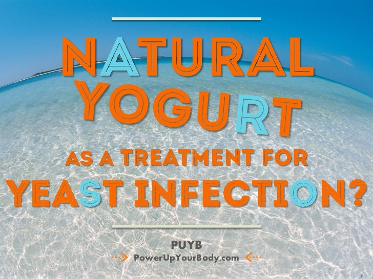 Yogurt yeast infection webmd recurring yeast infections what to test for cura la candida - Natural douche for yeast infection ...