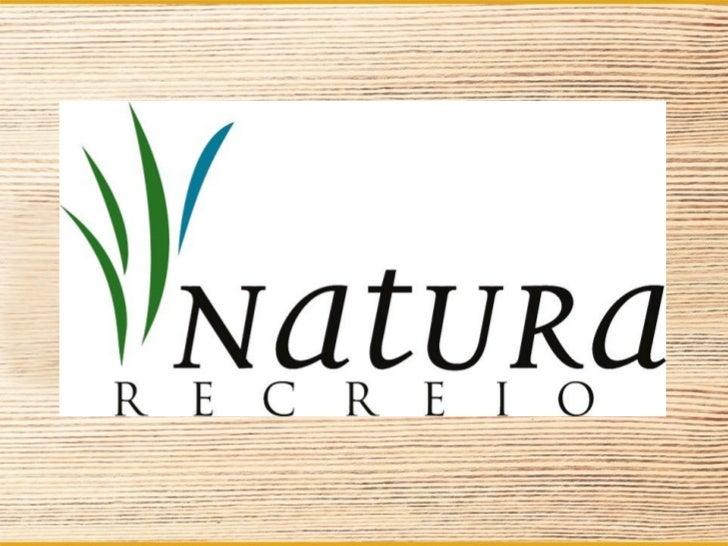 Natura Recreio