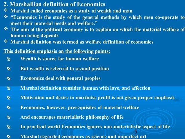 definition and methodology islamic economics Return to article details methodology of islamic economics:  overview of present state and future direction download  download pdf.