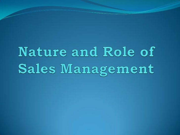 Difference between selling and             marketing Selling                                Marketing 1. Emphasis on produ...