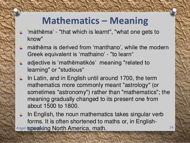 mathematical terms mean Select the mathematical terms that mean opposite of - 2609740.