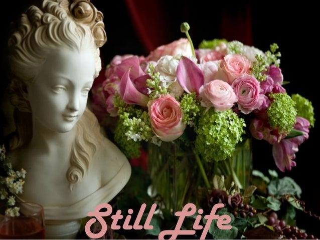 Nature+morte+ +simon+&+garfunkel+..+28+11+2012