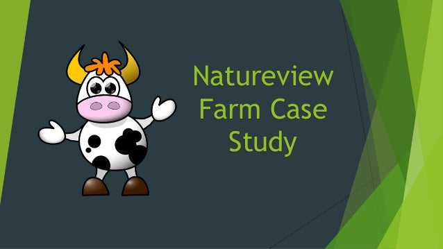 natureview casestudy Case study:  flood capacity—but also contain public recreation areas, walking  trails, public greenways, nature view stations, and native grasses and flowers.