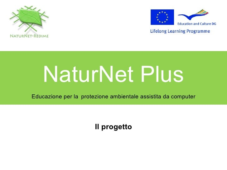 Natur net plus-about_the_project_it
