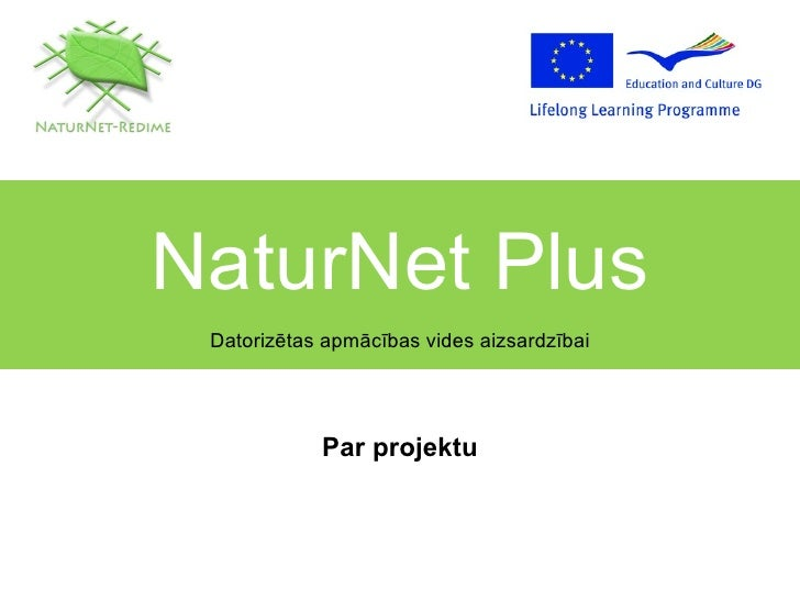 Natur net plus-about_the_project_lv