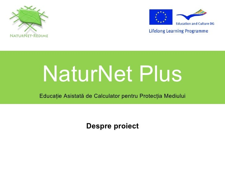 Natur net plus-about_the_project_ro