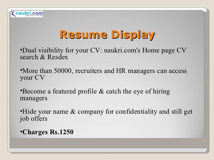 Naukri.com