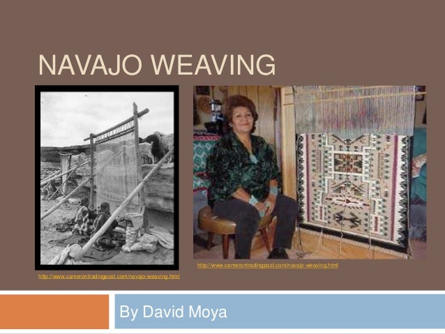 NAVAJO WEAVING  http://www.camerontradingpost.com/navajo-weaving.html http://www.camerontradingpost.com/navajo-weaving.htm...