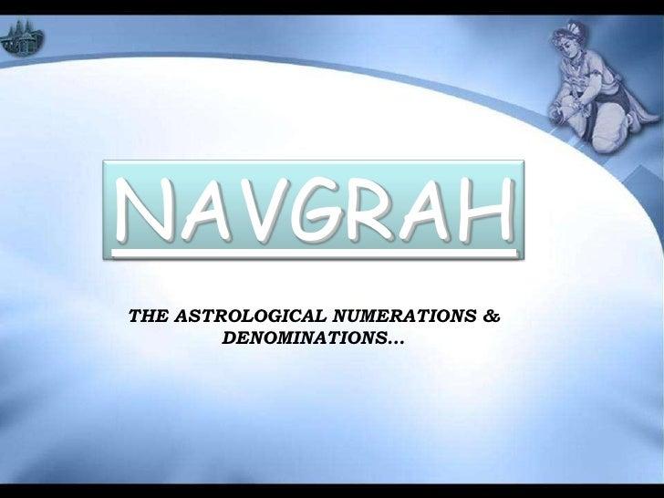 Navgrah