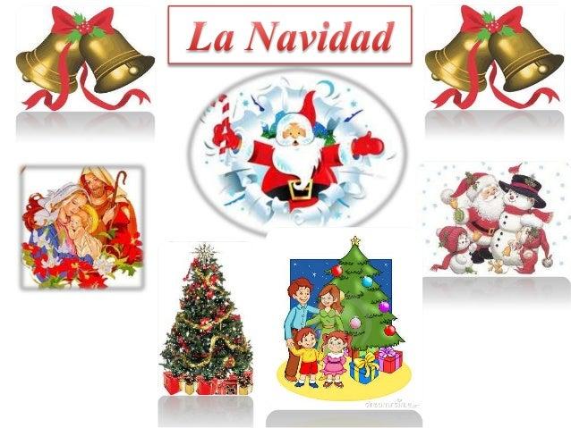 Navidad es una fecha por todos más que conocida y celebrada, es el día en que secomparte en familia, hacemos cenas especia...