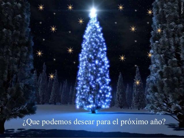 Navidad tarjeta -2012