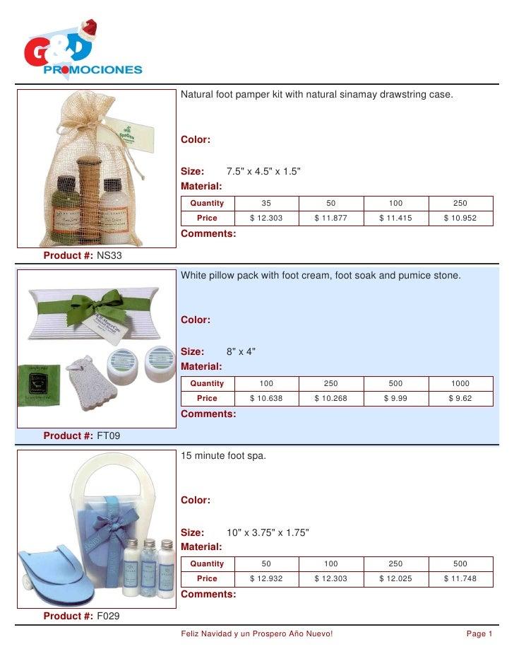 "Natural foot pamper kit with natural sinamay drawstring case.                  Color:                  Size:     7.5"" x 4...."
