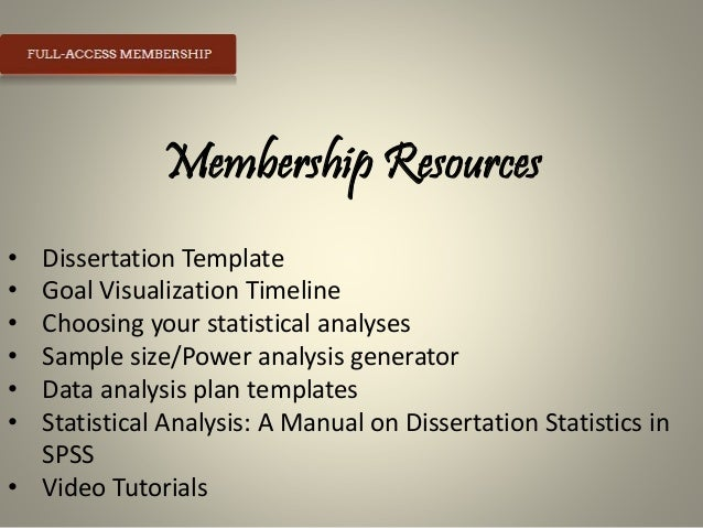 dissertations usa database The dissertation office provides information on the university's dissertation policies we help students understand dissertation formatting and publication.