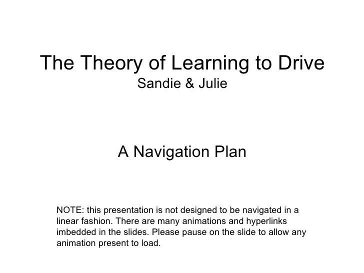Navigational2