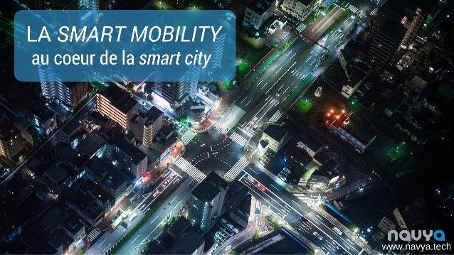 Les grandes villes et agglomérations se développent massivement. Une étude de l'ONU* indique que d'ici 2030, la population...