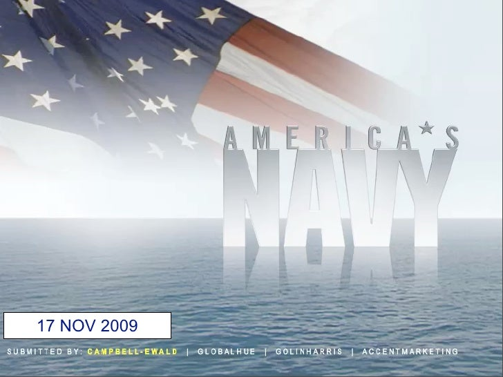 Navy Times PPT