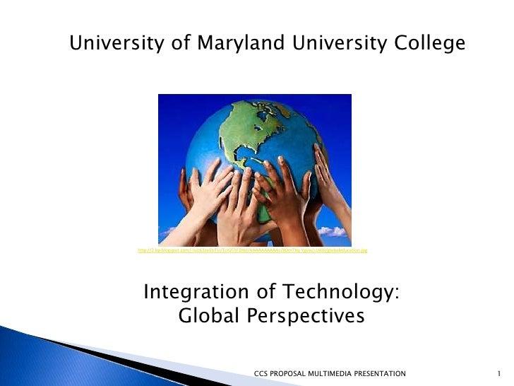 University of Maryland University College       http://2.bp.blogspot.com/-luU63zeEUTU/TclGf7IFDWI/AAAAAAAAAAc/8Dm7Xq-Ygvw/...