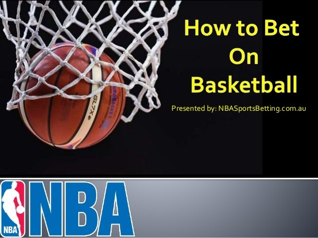 How to bet basketball tips for How much is it to build a basketball gym