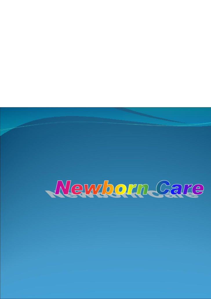 Nbcare 3