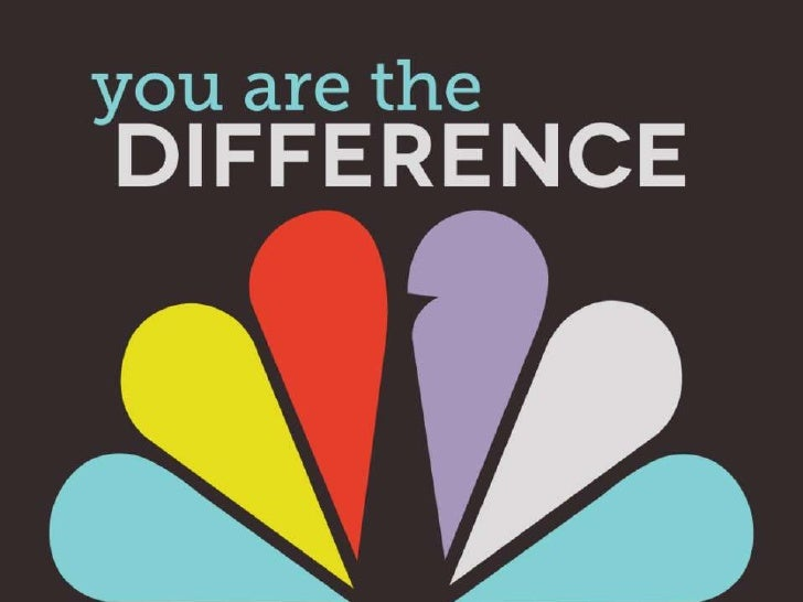 NBC Universal Human Resources