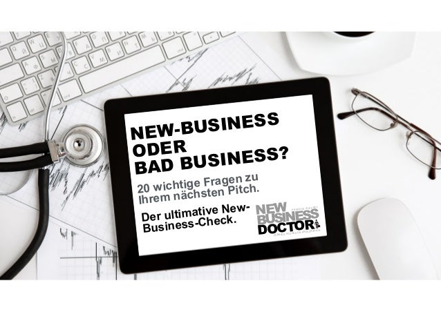 P DOCTOR ANDREAS WIEHRDT IST DER +TCH DOCTORPITCH WIN THE + WIEHRDTANDREAS NB DOCTOR + ANDREAS WIEHRDT NEW DOCTORBUSINESS ...