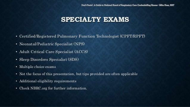 Critical Diagnostic Thinking in Respiratory Care pdf