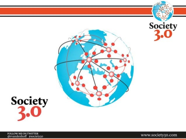 AGRICULTURAL SOCIETY  INDUSTRIAL SOCIETY  INDUSTRIAL REVOLUTION  FUNCTIONAL  BEFORE  1800  DATA SOCIETY  DIGITAL FABRICATI...