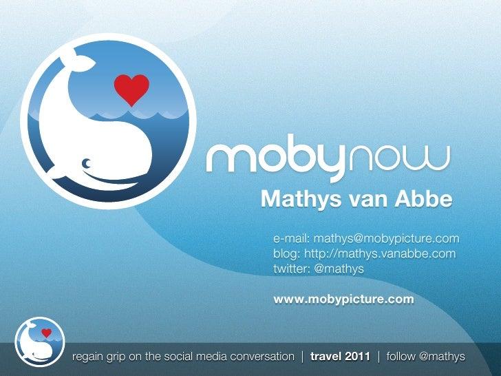 Mathys van Abbe                                      e-mail: mathys@mobypicture.com                                      b...
