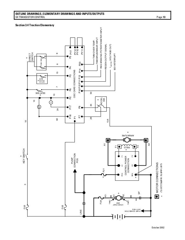 Ac Contactor Wiring, Ac, Free Engine Image For User Manual