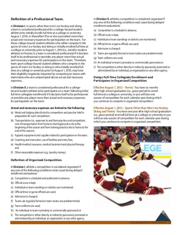 math worksheet : ncaa 2012 13 guide for the college bound student athlete : Ncaa Division 1 Worksheet