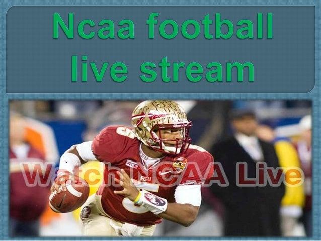 www collegefootball ncaa football online