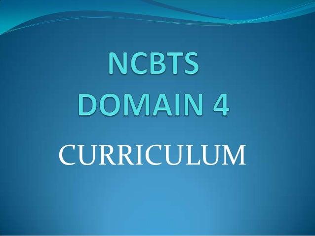 Ncbt sdomain4