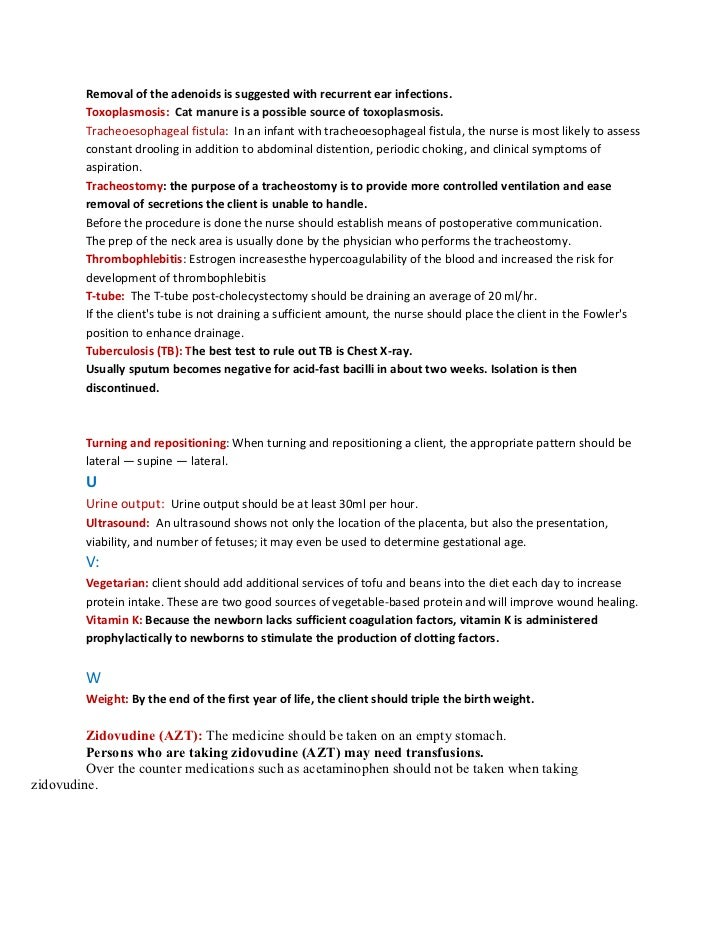 Levitra 10 Mg Erfahrungsberichte